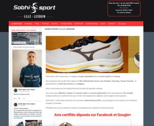 sobhi-sport-lille-lesquin